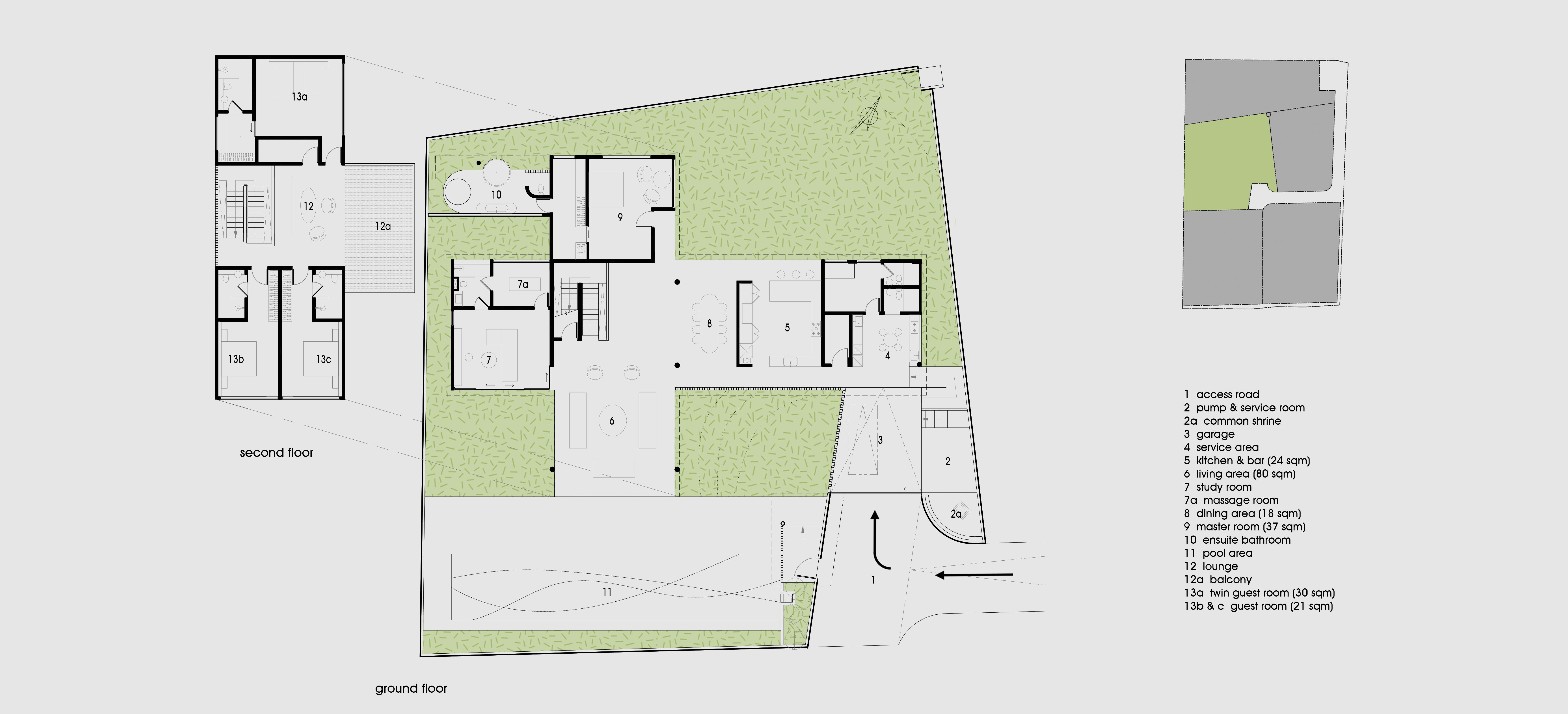 13_sandiwara-plan.jpg