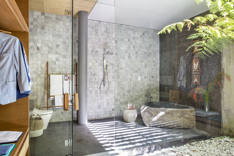 PJ21 master bath